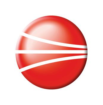 marchio Seac Banche