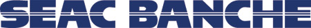 Vecchio logo Seac Banche