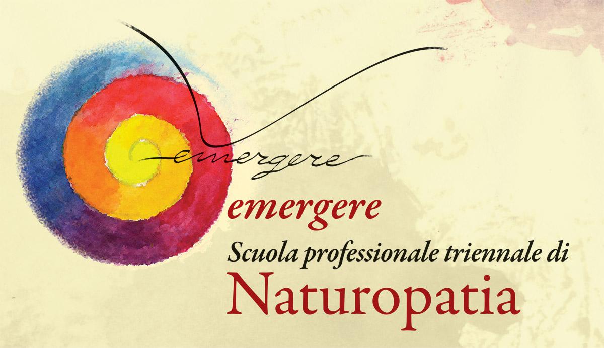 emergere-logo-scuola-naturopatia